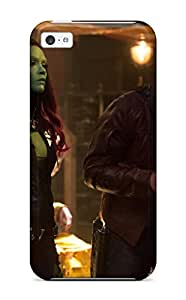 Amy Poteat Ritchie's Shop New Style Brand New 5c Defender Case For Iphone (guardians Of The Galaxy)