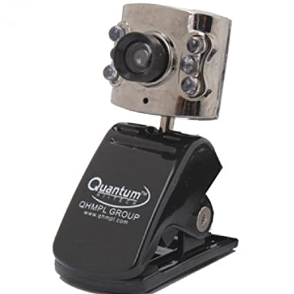 QUANTUM QHM500LM USB PC CAMERA WINDOWS 8 DRIVERS DOWNLOAD (2019)