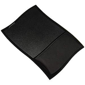 Evoluent Accessory MP1 Wrist Comfort Mousepad Retail