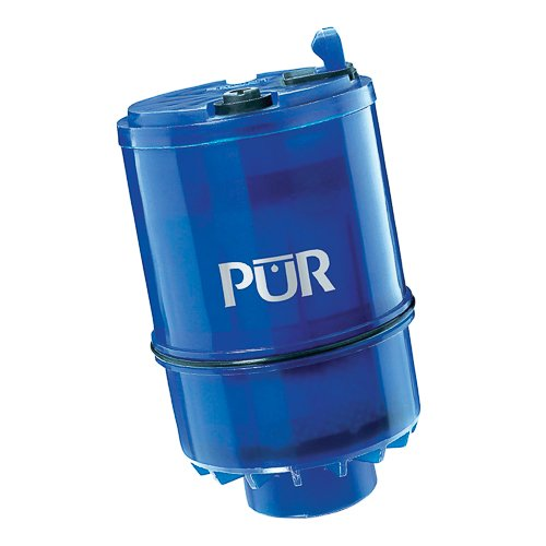 (Pur RF-9999 Single Replacement Filter)