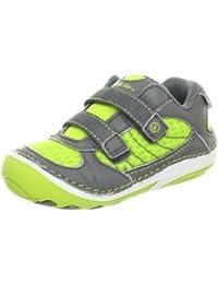 SRT SM Ronaldo Sneaker (Infant/Toddler)