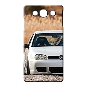 Samsung A3 cases PC New Snap-on case cover phone carrying case cover volkswagen golf r32