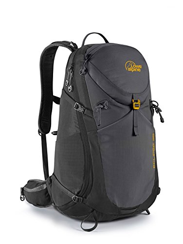 lowe-alpine-eclipse-35-backpack-anthracite-anthracite
