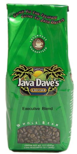 executive-blend-12oz-whole-bean-coffee