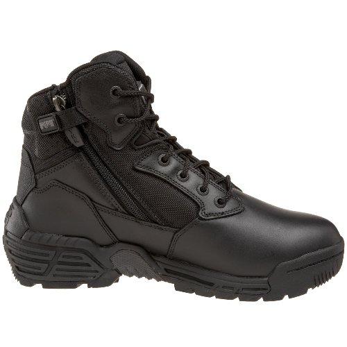 Black Force Stealth Sz Men's 6 0 Magnum Boot wR0EqAzx