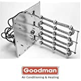 8 Kw Goodman / Amana Electric Strip Heater With Circuit Breaker - HKR-08C by Amana/Goodman