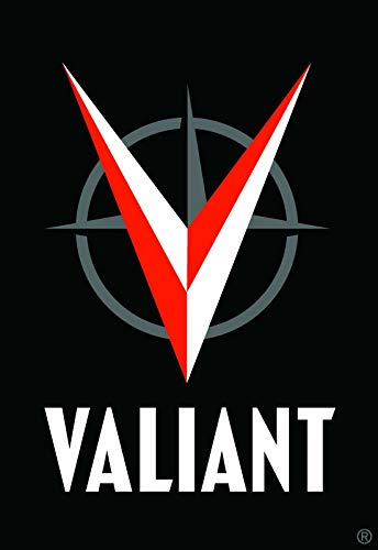 Lot of 100 Valiant comic books - no duplication - wholesale ; Bulk