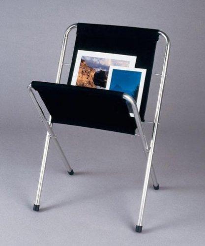 Amazon Small Folding Canvas Print Display Rack With Aluminum Impressive Art Print Display Stand