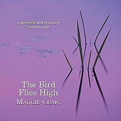 The Bird Flies High