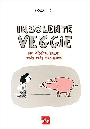 Le guide du bon végétarien - Page 3 41WO%2Bt-Jw-L._SX346_BO1,204,203,200_