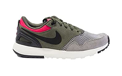 79323e7ca6e9c3 Nike Herren Air Vibenna Sneakers  Amazon.de  Schuhe   Handtaschen