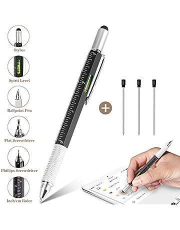 d32c18952b96f innislink Stylus Stift