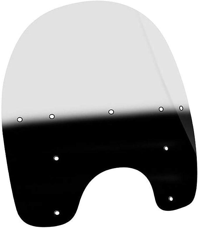 1 Band Aramid D/&D PowerDrive 1800366 BOLENS Kevlar Replacement Belt