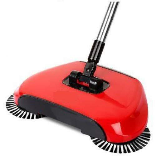 Sweepers Gt Cleaning Tools Gt Cleaning Supplies Gt Home And