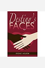 Destiny's Faces Kindle Edition