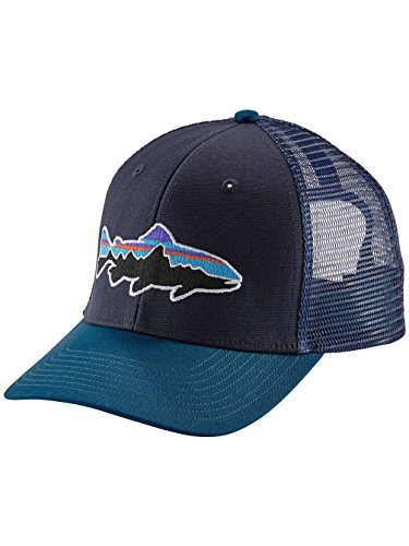 patagonia-fitz-roy-trout-trucker-hat-navy-blue
