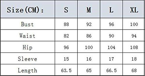 Incinta Blusa Divertenti AILIENT Estive Camicie Top Maglietta Maternity Partorire Bianco Corte Donna Top Pregnancy Magliette Femminili Girocollo T Maniche Shirt Premaman Eleganti fOawSfq6