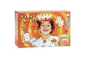 Happy Mais - Juego de diseño (HM-SOGFEG) [Importado de Inglaterra]
