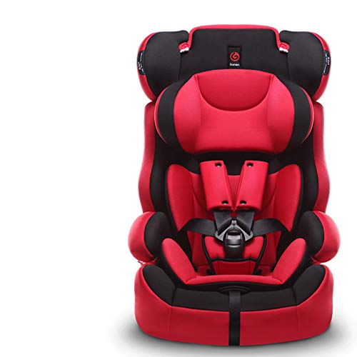 Child Safety seat Baby car seat 9 months-12 Years Old