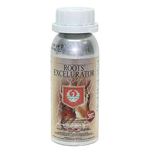 urparcel-house-garden-roots-excelurator-silver-250ml-bigger-roots-stimulant-enhancer