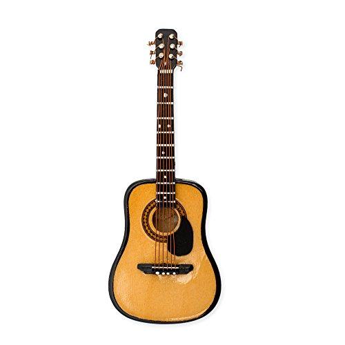 Guitar Magnet - 1