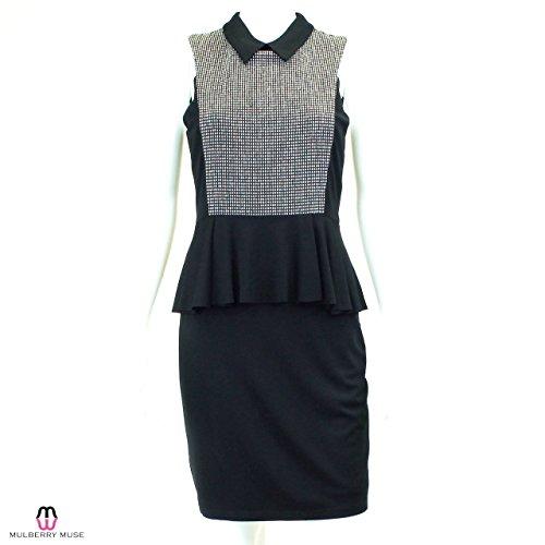 eve gravel dress - 1