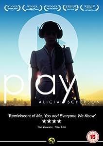 Play [Reino Unido] [DVD]