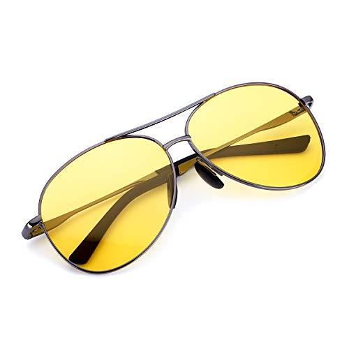 9e555ffd4ea Jual Myiaur Night Driving Glasses