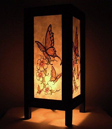 jack daniels lamp shade - 7