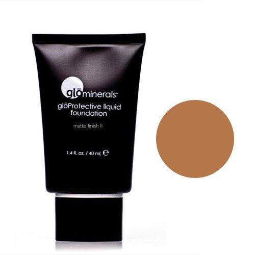 Glo Skin Beauty Protective Foundation product image