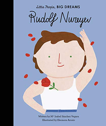 Frances Lincoln Children's Books (July 30, 2019)