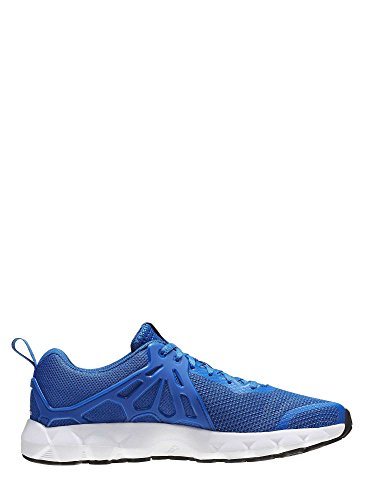 pewter Reebok Uomo Trail white black Bd2128 awesome Da Blu Blue Scarpe Running wzrwxg6