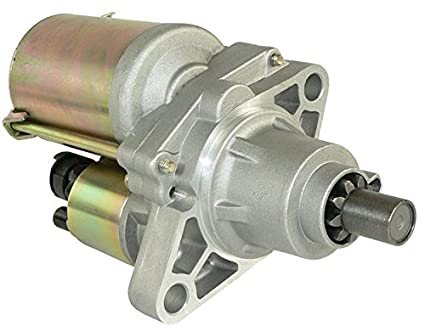 41WO5akJizL._SX425_ amazon com db electrical smu0412 starter for acura 04 05 06 tl 3 2l