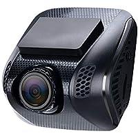 myGEKOgear S200 STARLIT 1296p Dash Camera