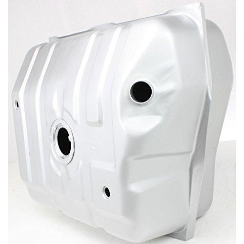 30 gallon gas tank - 6