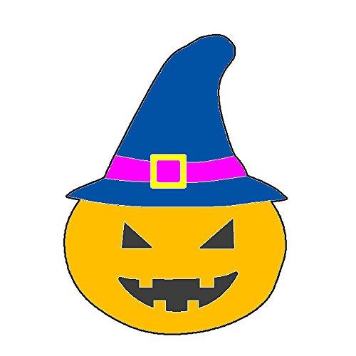 Weite Cutting Dies Cut Metal Scrapbooking Halloween Pumpkin