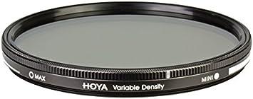 Hoya 72mm PRO ND16 Filtro-Hoya 72mm ND16 NUOVO /& Sealed UK STOCK