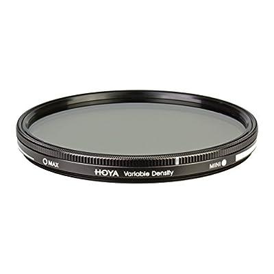 Hoya 52mm Variable Neutral Density (ND) Filter (0.45 to 2.7 (1.5 to 9 stops) - 0.3 to 1.8 (1 to 6 stops) - 4012424 , B007RLR79C , 454_B007RLR79C , 64.89 , Hoya-52mm-Variable-Neutral-Density-ND-Filter-0.45-to-2.7-1.5-to-9-stops-0.3-to-1.8-1-to-6-stops-454_B007RLR79C , usexpress.vn , Hoya 52mm Variable Neutral Density (ND) Filter (0.45 to 2.7 (1.5 to 9 stop