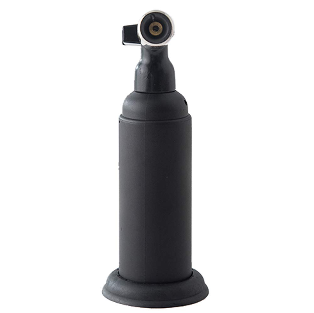 Wgwioo Blow Torch/Kitchen Butane Torch,for Cooking/BBQ/Baking/DIY/Camping by Wgwioo (Image #4)