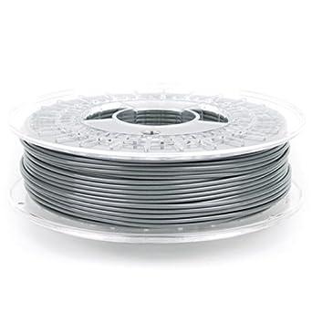 colorFabb 8719033554665 Ngen filamento para impresora 3d, 1.75 mm ...