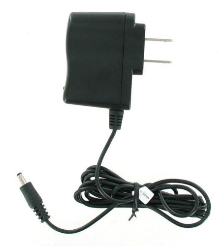 Firefly Home Travel Charger 26 0001 000