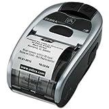 "Zebra Technologies Corporation - Zebra Imz220 Direct Thermal Printer - Monochrome - Portable - Receipt Print - 1.90"" Print Width - 4 In/S Mono - 203 Dpi - Bluetooth - Usb - Battery Included ""Product Category: Printers/Label/Receipt Printers"""