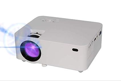 Mini Película Proyector película proyector Home Cine Vídeo Vídeo ...