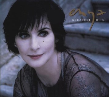 Enya - Enya Greatest Hits 2 Cds Set In Digipak - Zortam Music