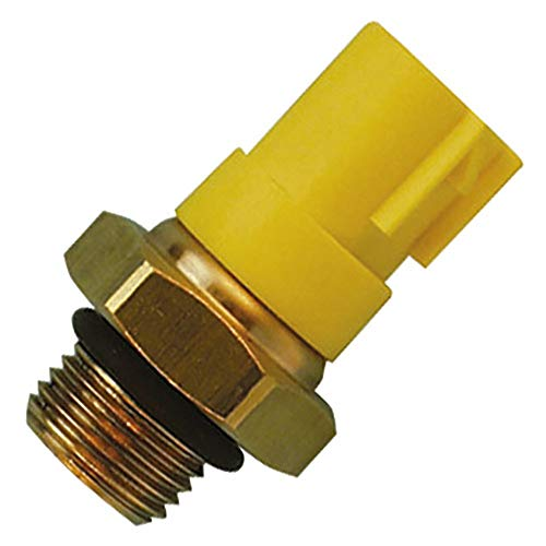 FAE 36520 Temperature Switch, radiator fan: