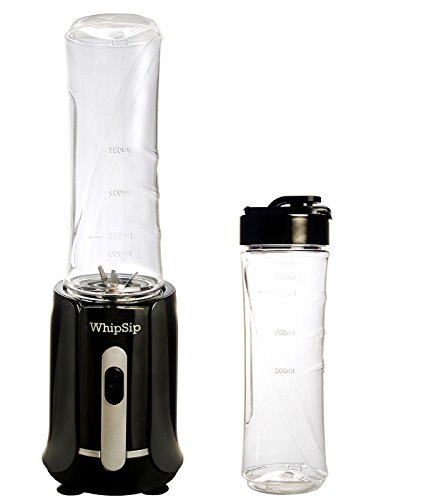 Portable Smoothie Protein Shake Maker