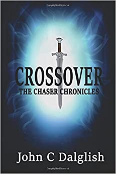 Crossover: Volume 1 (Chaser Chronicles 1)