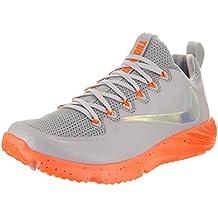 New Balance Tv Men S Turf Shoes