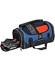 OGIO Rage 24 Duffel Bag with Ventilated Shoe Compartment
