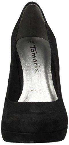 Zapatos Tamaris Zapatos Tamaris 22435 22435 22435 de Tac Tac Zapatos Tamaris de O5fqxn7Hf
